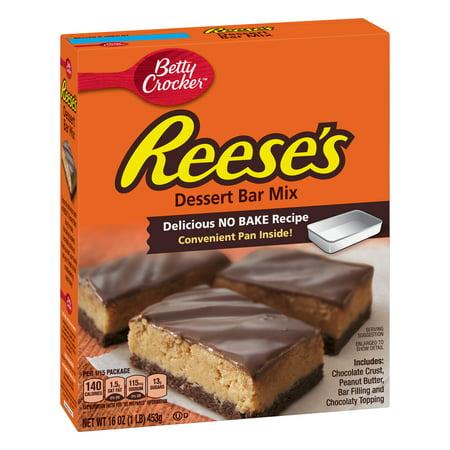 (2 Pack) Betty Crocker Reese