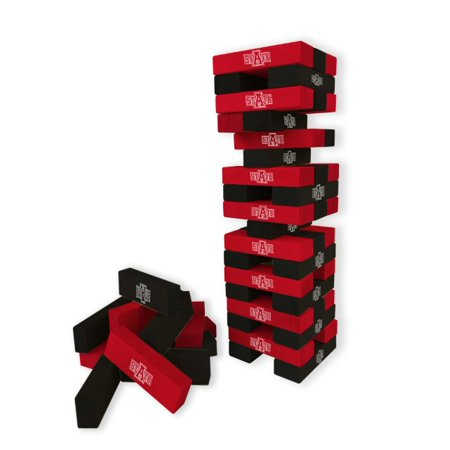Table Top Stackers College Arkansas State