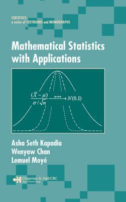 Mathematical Statistics Ebook