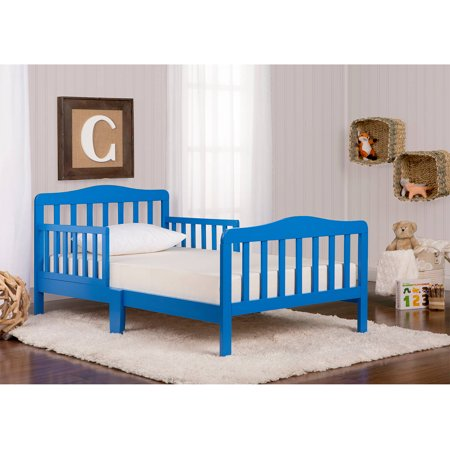 Popular Tent Flooring Buy Cheap Tent Flooring Lots From 8969ac582026b058 also Sioux Chief Shower Drain likewise Canopybed homecarecbs additionally What To Buy For Baby 2 in addition Glass Test Tubes South Africa. on crib mattress on floor