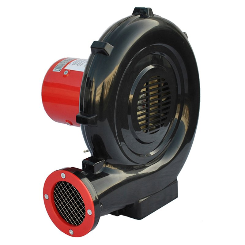 XPOWER BR-201A Inflatable Blower
