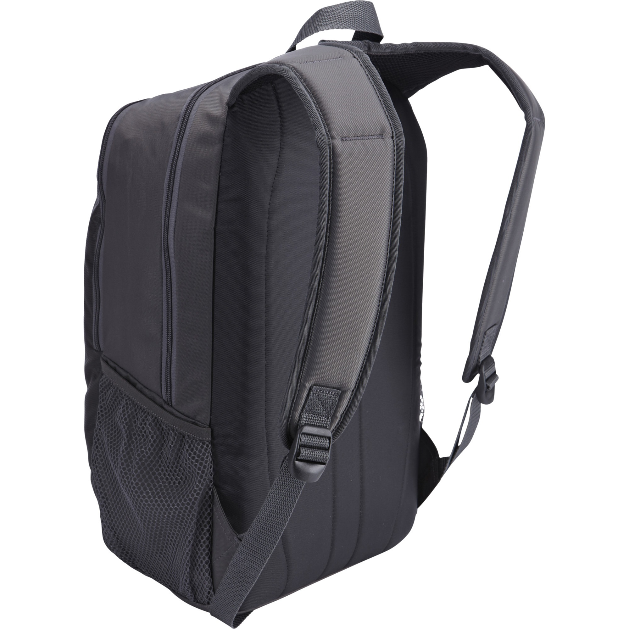 867598f7b Case Logic Jaunt WMBP-115 Carrying Case (Backpack) for 16