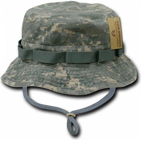 Cp Hat Sale (RapDom Vintage Washed Jungle Mens Boonie Hat [Universal Digital -)
