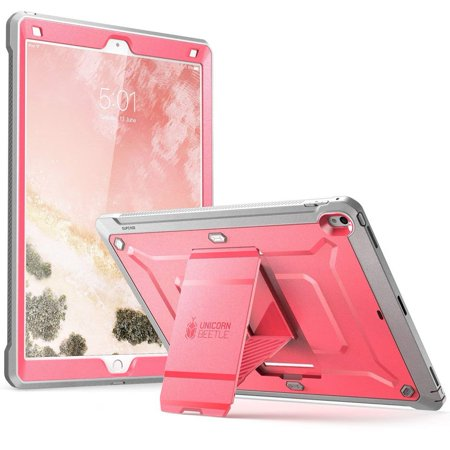 new products 59096 ab128 SUPCASE iPad Pro 12.9 Case 2017, [Heavy Duty] Unicorn Beetle Pro Series  Full-Body Rugged Protective Case Without Screen Protector for Apple iPad  Pro ...