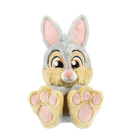 Thumper Toys (Disney Parks Thumper Big Feet 10