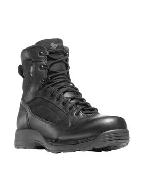 Danner Striker Torrent Side-Zip GTX 6""