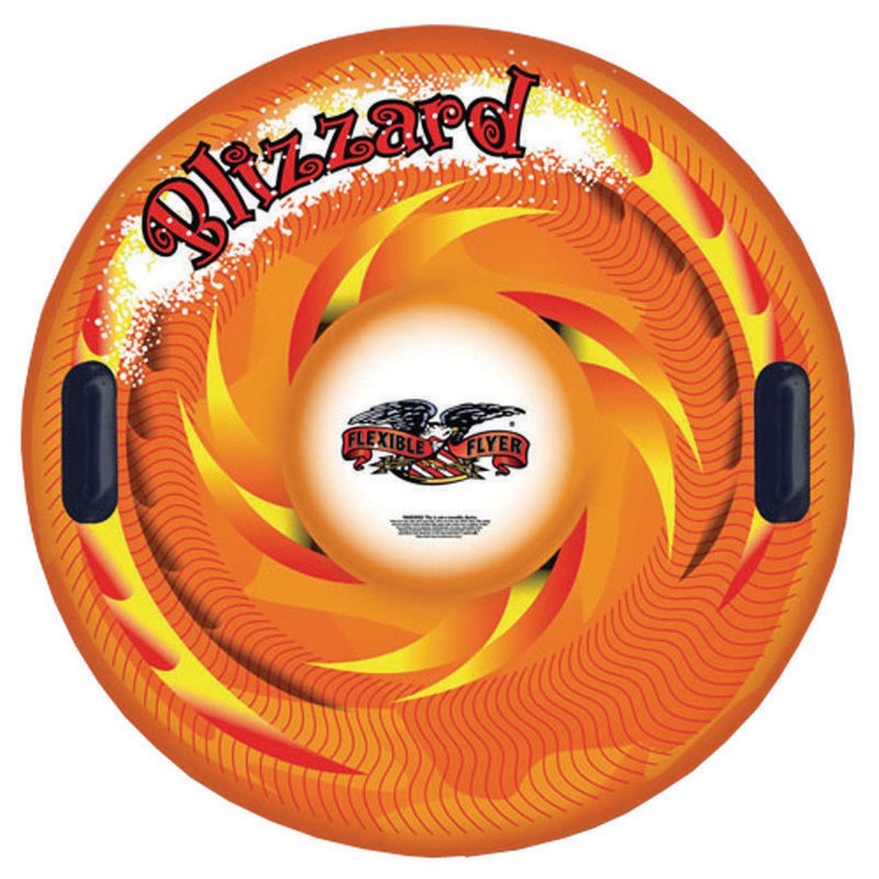 "Paricon 39"" Blizzard"