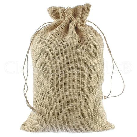 12 Pack Bag (CleverDelights 8