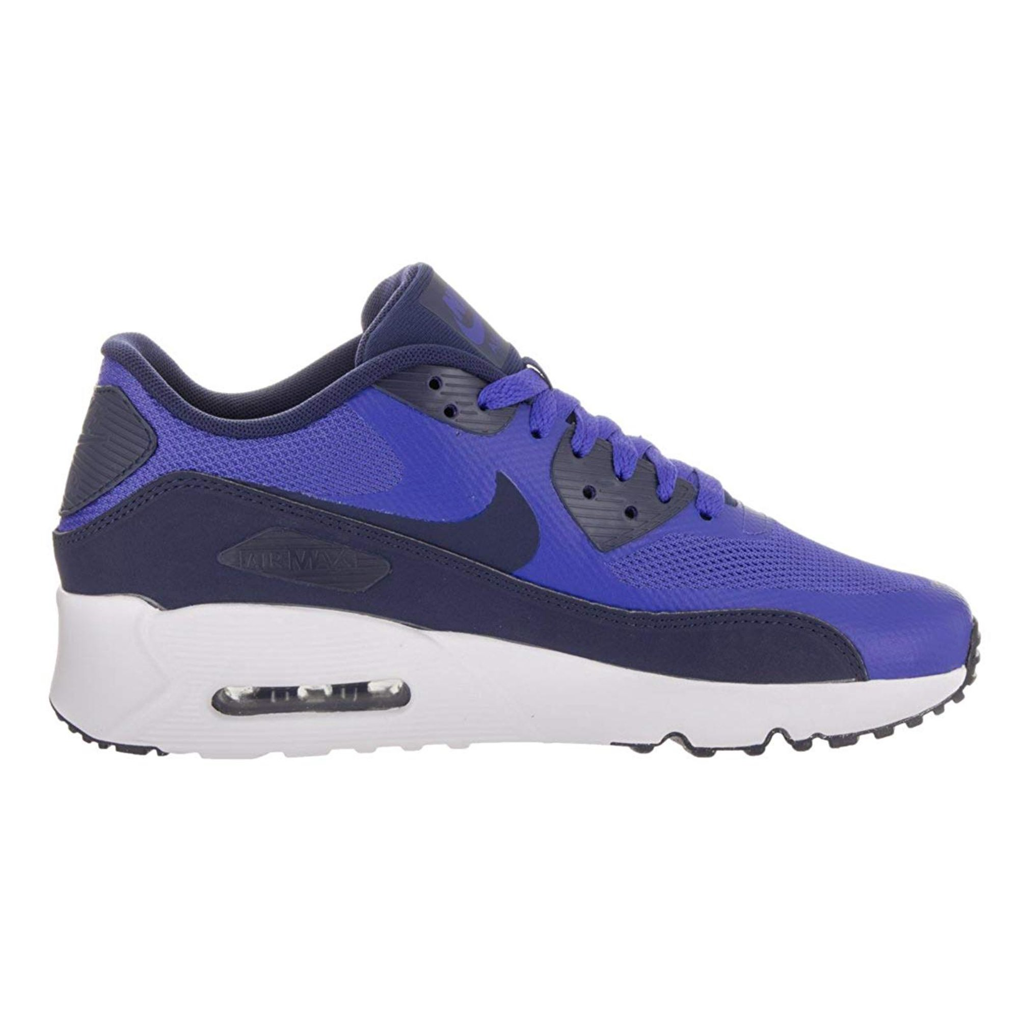 separation shoes 2556d 0da0a Nike Mens Air Max 90 Ultra 2.0 Fabric Low Top Lace Up Trail   Walmart Canada