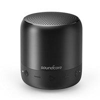 Wireless Portable Bluetooth Speakers Portable Audio Walmart