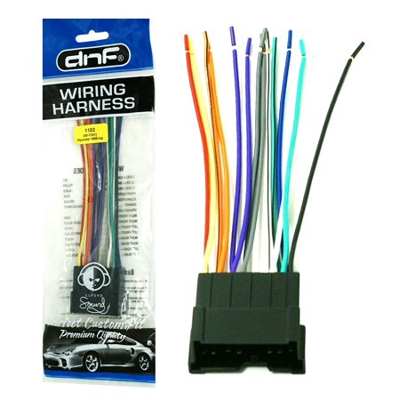 hyundai aftermarket wiring harness ebook
