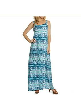 51fe8725159e8 Product Image Dotti Batik Summer Maxi Dress Bathing Suit Cover Up