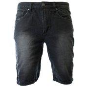 Buffalo Parker Denim 17 inch Jean Short - Mens