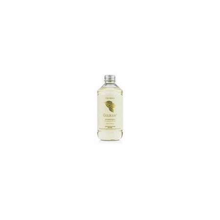 Thymes Reed Diffuser Refill 7.75 Oz. - Goldleaf for $<!---->