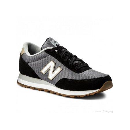b9616e1ff7d0a New Balance - New Balance Mens Ml501rfa Low Top Lace Up Walking Shoes -  Walmart.com