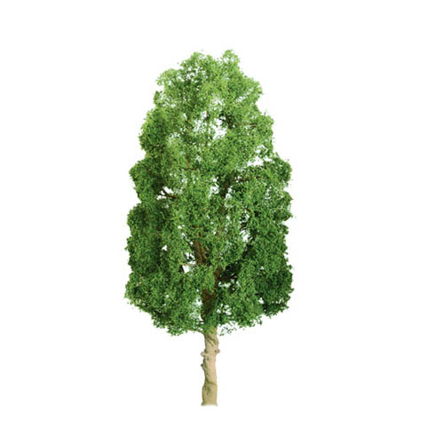 "Pro Tree, Sycamore 6"" (1) Multi-Colored"