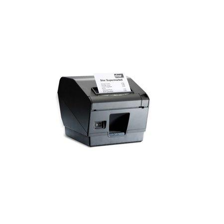 Star Micronics TSP700II 406 X 203dpi Thermal Label Printer Powered USB 37999990