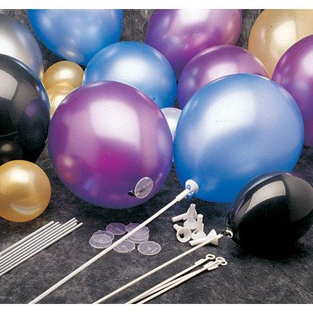 Balloon Sticks (Balloon Sticks)