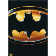 Batman (DVD) by WARNER HOME VIDEO