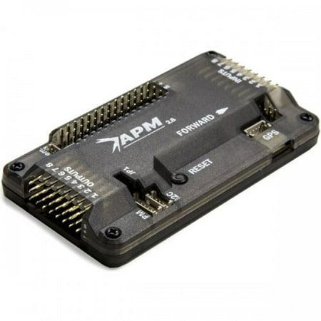 3d Robotics APT-KIT-0003 3dr Apm 2 6 Autopilot System