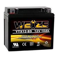 Powersports Batteries - Walmart com