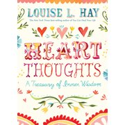 Heart Thoughts : A Treasury of Inner Wisdom