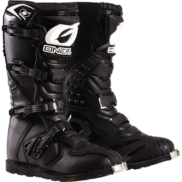 Oneal 2019 Adult Mens Rider Motocross Offroad Boots - 0325 Oneal