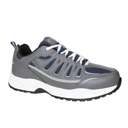 Athletic Works Men's Wide Width Chunky Athletic Shoe