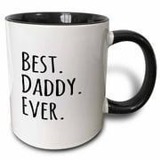 number 1 dad mugs