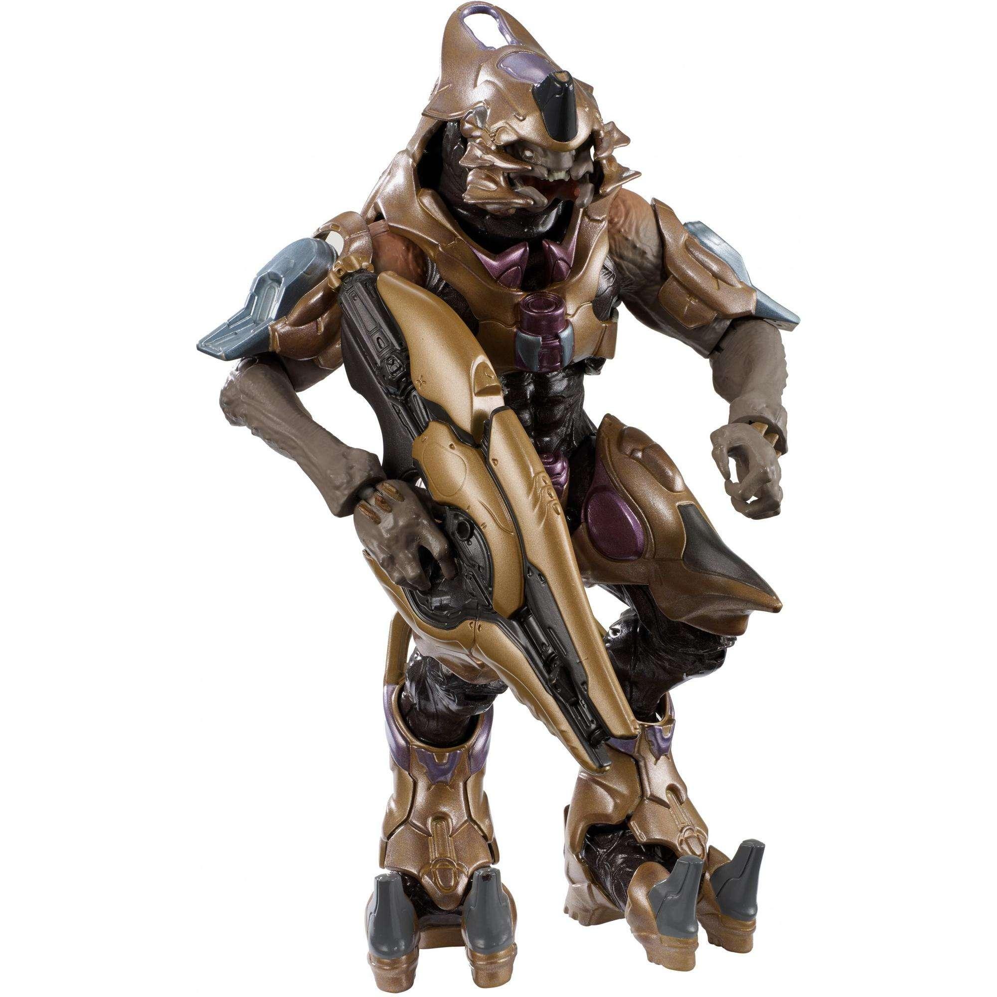 Halo Elite Warrior