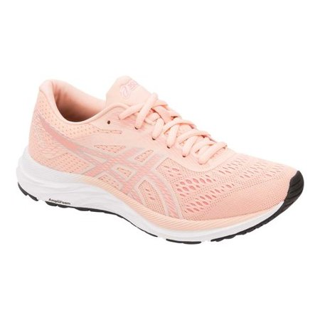 Women's ASICS GEL Excite 6 Running Shoe