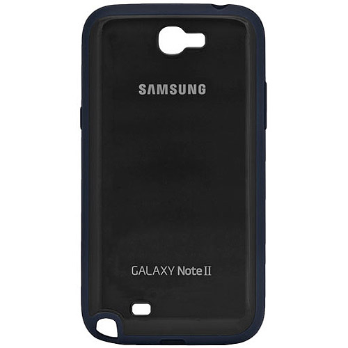 Samsung Mobile Galaxy Note Ii Protective