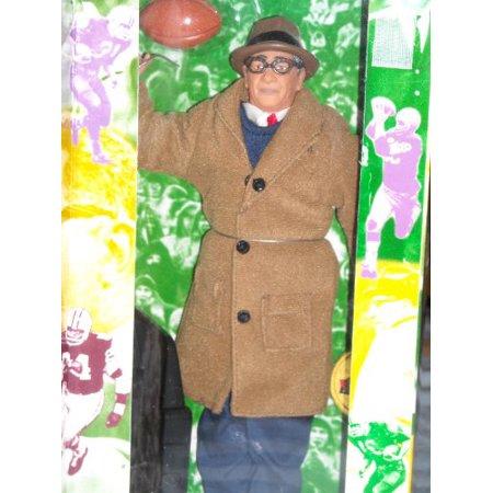 Vintage Vince Lonbardi Action Figure Collectable - image 1 of 2