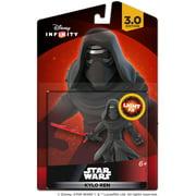 Disney Infinity 3.0 Star Wars Kylo Ren Light FX Figure (Universal)