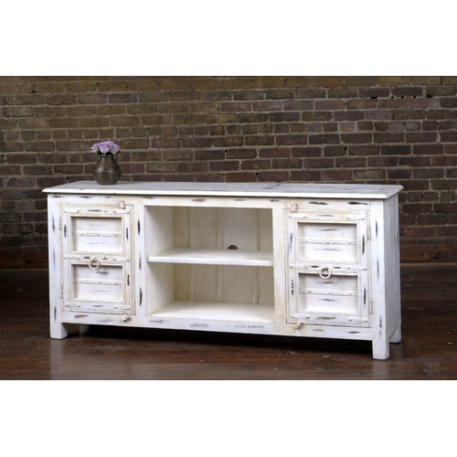 William Sheppee Bhutan 70'' TV Stand