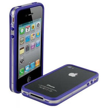 True Color Custom Case Compatible with Custom iPhone 7 Plus Case/iPhone 8 Plus Case, Explore Amazon Devices· Shop Our Huge Selection· Deals of the Day· Fast Shipping.
