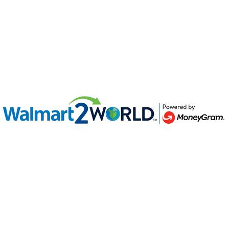 Money Transfer Wmtworldmgi Send Face