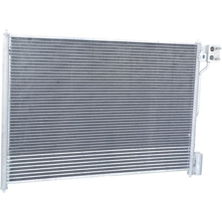 NEW AC CONDENSER FITS 2006-2011 FORD CROWN VICTORIA BW7Z19712A CNDDPI3557