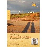 Obenauf in Down Under - eBook