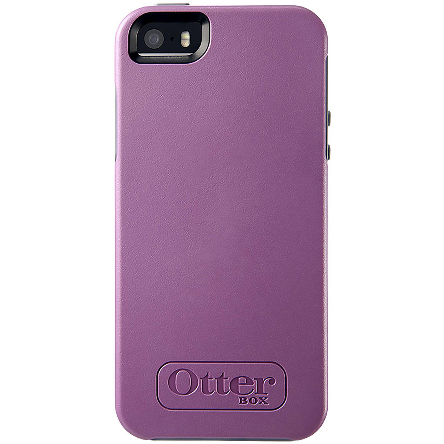 otterbox symmetry iphone 5s otterbox 77 42178 symmetry series for apple iphone 5 15823