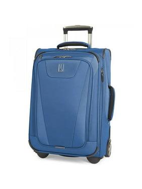Travelpro Maxlite 4 -international Expan