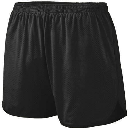 338 Augusta Sportswear Athletic Wear Shorts Men's Wicking Poly/Span