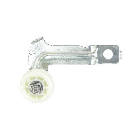 Image of W10547292 Idler Pulley Assembly for Frigidaire Dryer