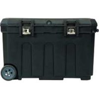 Mobile Tool Chest 50 Gallon