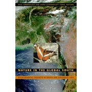 Nature in the Global South - eBook
