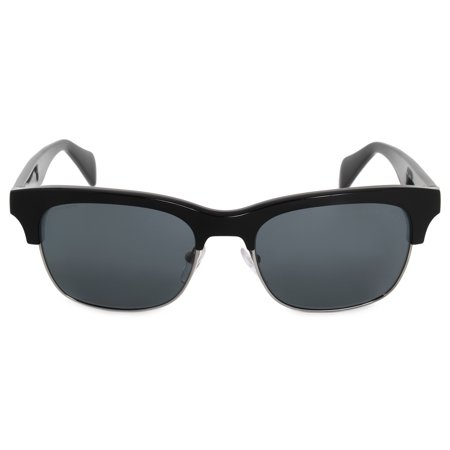 697587e098d Prada - Prada Square Sunglasses PR11PS 1AB5Z1 54