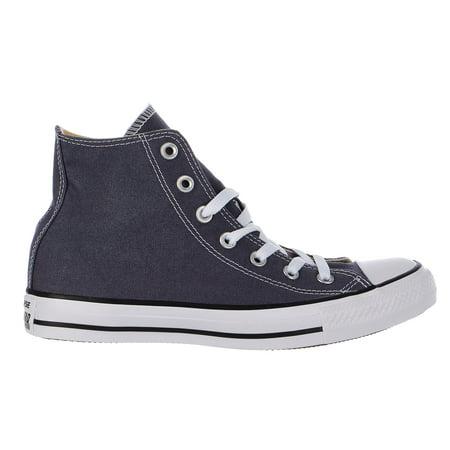 Converse Unisex Chuck Taylor All Star Hi Top Fashion Sneaker Shoe - Mens Mens Converse Work Shoes