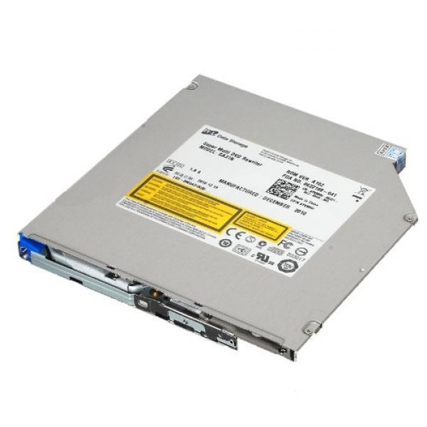 HL GA31N 8X Slot load Sata Multi DVD Rewriter Burner 1HC8F For Dell Studio