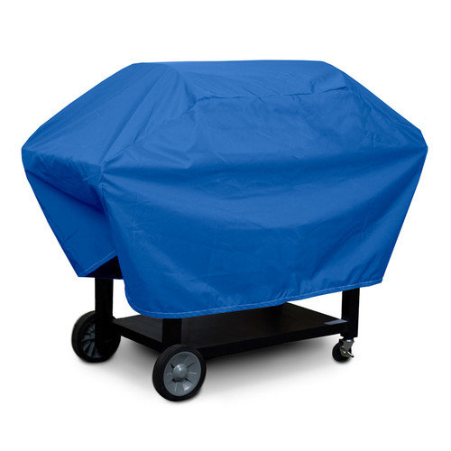KoverRoos Weathermax  X-Large Barbecue Cover
