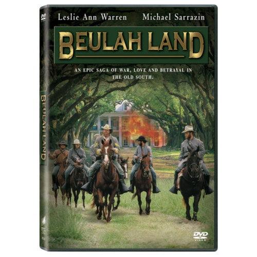 Beulah Land (Full Frame)